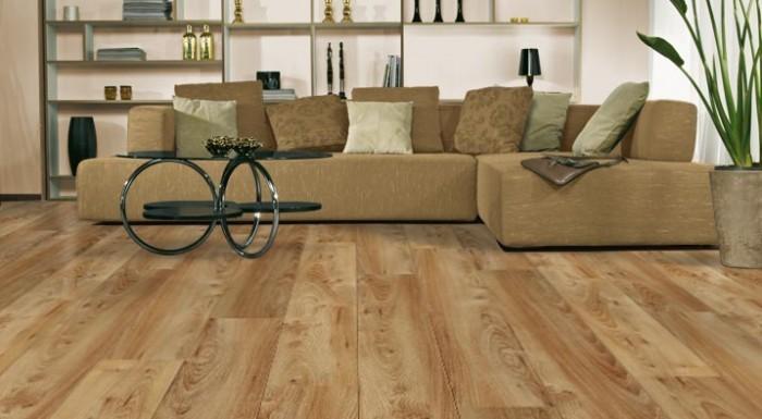 We Offer Balterio Laminate Flooring Installation In And Around The Entire Yorkshire Region Including Balterio Laminate Flooring Yorkshire