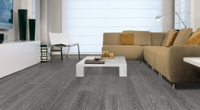 floor us floors laminate ivc antebellum balterio rm reviews oak flooring product