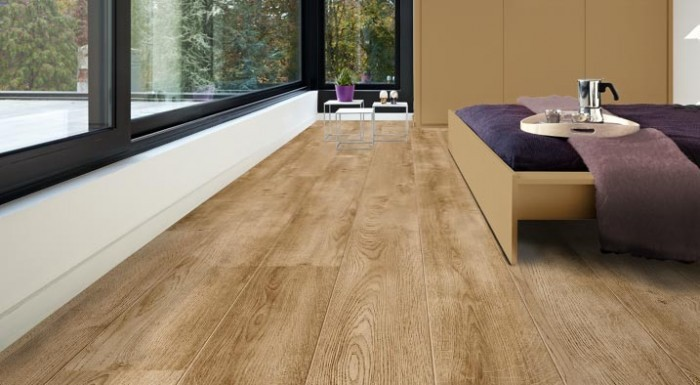 balterio laminate flooring executive floorings yorkshire