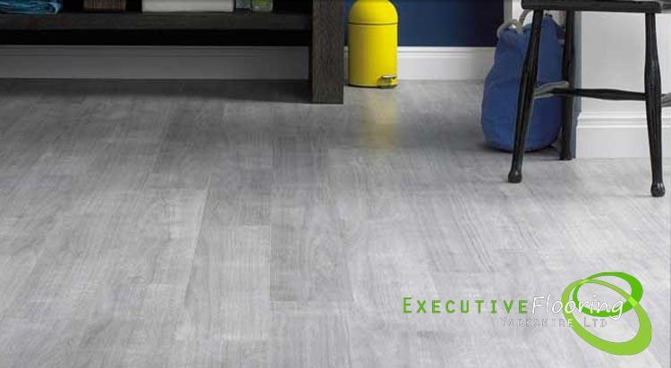 Karndean Flooring S Carpet Vidalondon