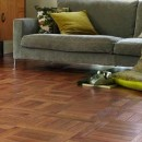 Karndean Luxury Vinyl Tiles Executive Floorings Yorkshire