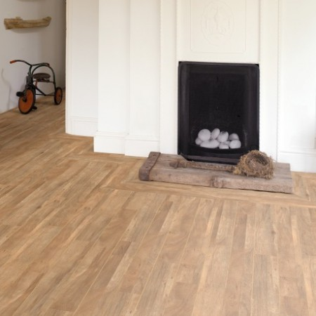 Polyflor Luxury Vinyl Tiles Executive Floorings Yorkshire