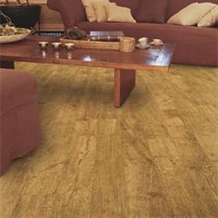 Quickstep laminate flooring executive floorings yorkshire for Laminate flooring barnsley